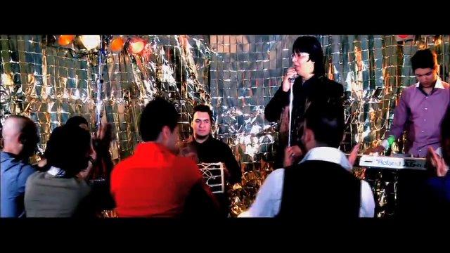 Logari - Elyas Shahna APR 2012 HD