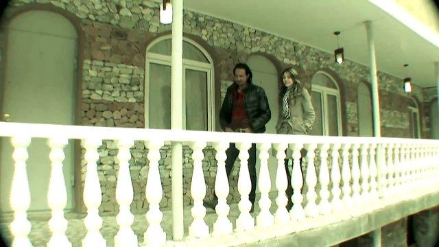 Ayena - Obaid Juenda - MAR 2011 HD