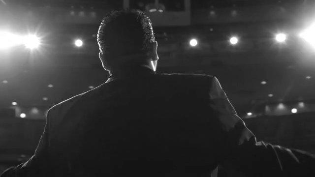 Video 3 by Matthew Reznik for General Videography