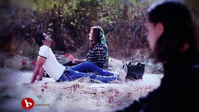Donya - Farukh Ahmadi OCT 2013 Full HD