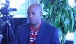 OCR-MSP: Interview with Ob. Kadiro Elemo (Conducted Nov. 10, 2013)