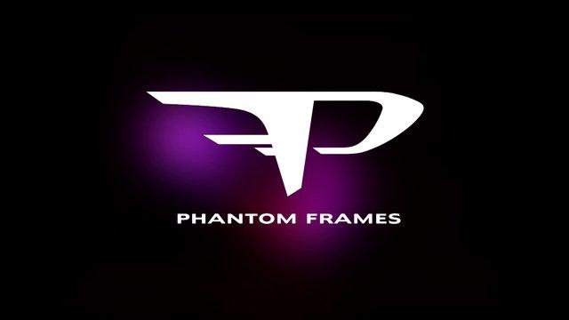 Phantom Frames Promo