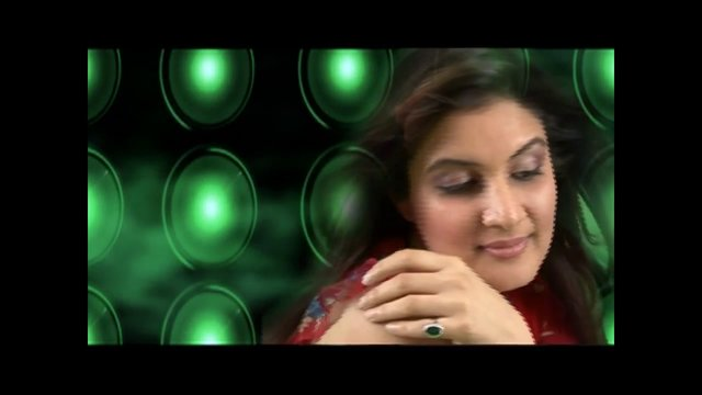 Banu Banu - Hashmat Ehsanmand AUG 2011 Full HD