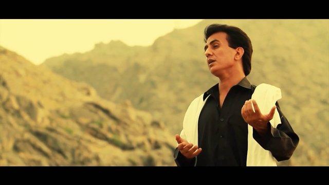 Karbala - Latif Nangarhari SEP 2013 Full HD