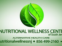 NUTRITIONAL WELLNESS CENTER OF SOUTH JERSEY