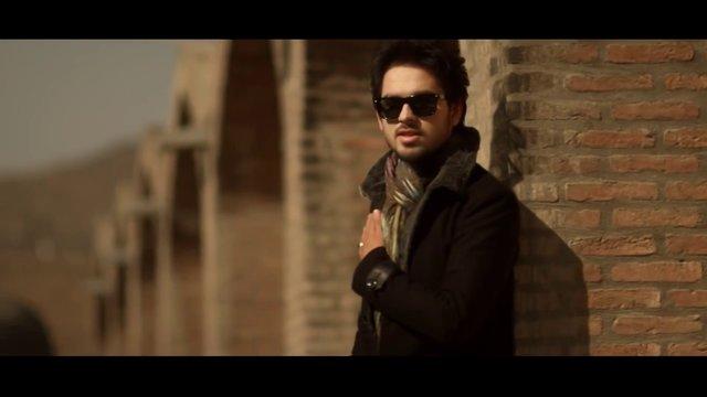 Shahr-e-Ishq - Mansour Nazari APR 2013 Full HD
