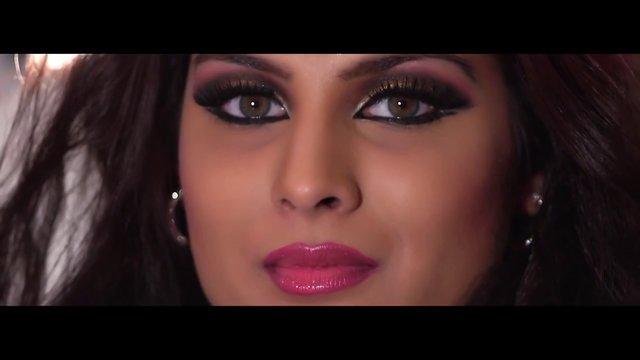 Khiyaal - Matin Osmani NOV 2012 Full HD