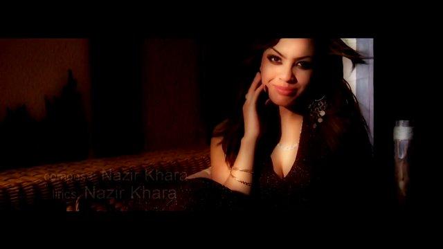 Safar - Naweed Ayoubi 2012 Full HD