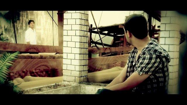 Sanam - Fardin Faakhir FEB 2012 HD