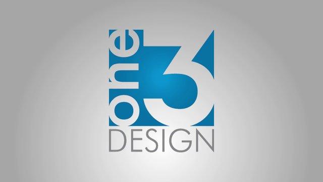 One3 Design