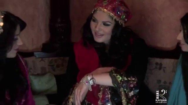 Laila Dera Shaista Da - Sediq Shubab 2010