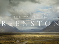 The Waters of Greenstone [sent 52 times]