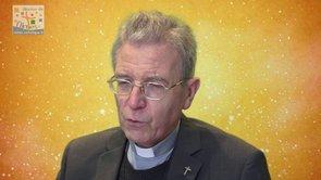 Noël 2013 : entretien avec Monseigneur Robert Wattebled