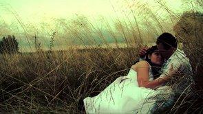 Twój Piękny Ślub