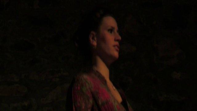 Eadarainn - Sophie Stephenson
