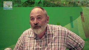 Entretien avec Claude Chatte, directeur de l'Enseignement Catholique du Gard