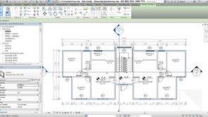 ProjetoAcg 462689133_295 Tutoriais Básicos e Avançados Revit Revit - Curso VIP    ProjetoAcg-Arquitetura-Engenharia-BIM-Revit-AutodeskProjetoAcg 462563907_295 Tutoriais Básicos e Avançados Revit Revit - Curso VIP    ProjetoAcg-Arquitetura-Engenharia-BIM-Revit-Autodesk