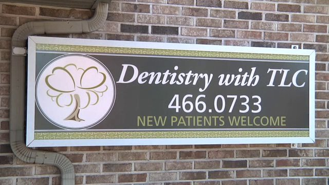 TLC Dental in Alton, IL