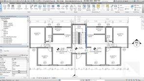 ProjetoAcg 462689133_295 Tutoriais Básicos e Avançados Revit Revit - Curso VIP    ProjetoAcg-Arquitetura-Engenharia-BIM-Revit-AutodeskProjetoAcg 462563907_295 Tutoriais Básicos e Avançados Revit Revit - Curso VIP    ProjetoAcg-Arquitetura-Engenharia-BIM-Revit-AutodeskProjetoAcg 462564087_295 Tutoriais Básicos e Avançados Revit Revit - Curso VIP    ProjetoAcg-Arquitetura-Engenharia-BIM-Revit-AutodeskProjetoAcg 462699328_295 Tutoriais Básicos e Avançados Revit Revit - Curso VIP    ProjetoAcg-Arquitetura-Engenharia-BIM-Revit-AutodeskProjetoAcg 462689497_295 Tutoriais Básicos e Avançados Revit Revit - Curso VIP    ProjetoAcg-Arquitetura-Engenharia-BIM-Revit-Autodesk