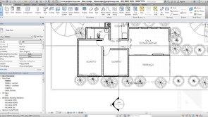ProjetoAcg 462689133_295 Tutoriais Básicos e Avançados Revit Revit - Curso VIP    ProjetoAcg-Arquitetura-Engenharia-BIM-Revit-AutodeskProjetoAcg 462563907_295 Tutoriais Básicos e Avançados Revit Revit - Curso VIP    ProjetoAcg-Arquitetura-Engenharia-BIM-Revit-AutodeskProjetoAcg 462564087_295 Tutoriais Básicos e Avançados Revit Revit - Curso VIP    ProjetoAcg-Arquitetura-Engenharia-BIM-Revit-AutodeskProjetoAcg 462699328_295 Tutoriais Básicos e Avançados Revit Revit - Curso VIP    ProjetoAcg-Arquitetura-Engenharia-BIM-Revit-AutodeskProjetoAcg 462689497_295 Tutoriais Básicos e Avançados Revit Revit - Curso VIP    ProjetoAcg-Arquitetura-Engenharia-BIM-Revit-AutodeskProjetoAcg 462699603_295 Tutoriais Básicos e Avançados Revit Revit - Curso VIP    ProjetoAcg-Arquitetura-Engenharia-BIM-Revit-Autodesk