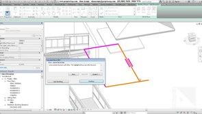 ProjetoAcg 462689133_295 Tutoriais Básicos e Avançados Revit Revit - Curso VIP    ProjetoAcg-Arquitetura-Engenharia-BIM-Revit-AutodeskProjetoAcg 462563907_295 Tutoriais Básicos e Avançados Revit Revit - Curso VIP    ProjetoAcg-Arquitetura-Engenharia-BIM-Revit-AutodeskProjetoAcg 462564087_295 Tutoriais Básicos e Avançados Revit Revit - Curso VIP    ProjetoAcg-Arquitetura-Engenharia-BIM-Revit-AutodeskProjetoAcg 462699328_295 Tutoriais Básicos e Avançados Revit Revit - Curso VIP    ProjetoAcg-Arquitetura-Engenharia-BIM-Revit-AutodeskProjetoAcg 462689497_295 Tutoriais Básicos e Avançados Revit Revit - Curso VIP    ProjetoAcg-Arquitetura-Engenharia-BIM-Revit-AutodeskProjetoAcg 462699603_295 Tutoriais Básicos e Avançados Revit Revit - Curso VIP    ProjetoAcg-Arquitetura-Engenharia-BIM-Revit-AutodeskProjetoAcg 462775346_295 Tutoriais Básicos e Avançados Revit Revit - Curso VIP    ProjetoAcg-Arquitetura-Engenharia-BIM-Revit-Autodesk