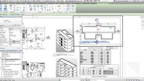 ProjetoAcg 462689133_295 Tutoriais Básicos e Avançados Revit Revit - Curso VIP    ProjetoAcg-Arquitetura-Engenharia-BIM-Revit-AutodeskProjetoAcg 462563907_295 Tutoriais Básicos e Avançados Revit Revit - Curso VIP    ProjetoAcg-Arquitetura-Engenharia-BIM-Revit-AutodeskProjetoAcg 462564087_295 Tutoriais Básicos e Avançados Revit Revit - Curso VIP    ProjetoAcg-Arquitetura-Engenharia-BIM-Revit-AutodeskProjetoAcg 462699328_295 Tutoriais Básicos e Avançados Revit Revit - Curso VIP    ProjetoAcg-Arquitetura-Engenharia-BIM-Revit-AutodeskProjetoAcg 462689497_295 Tutoriais Básicos e Avançados Revit Revit - Curso VIP    ProjetoAcg-Arquitetura-Engenharia-BIM-Revit-AutodeskProjetoAcg 462699603_295 Tutoriais Básicos e Avançados Revit Revit - Curso VIP    ProjetoAcg-Arquitetura-Engenharia-BIM-Revit-AutodeskProjetoAcg 462775346_295 Tutoriais Básicos e Avançados Revit Revit - Curso VIP    ProjetoAcg-Arquitetura-Engenharia-BIM-Revit-AutodeskProjetoAcg 462698482_295 Tutoriais Básicos e Avançados Revit Revit - Curso VIP    ProjetoAcg-Arquitetura-Engenharia-BIM-Revit-AutodeskProjetoAcg 462698339_295 Tutoriais Básicos e Avançados Revit Revit - Curso VIP    ProjetoAcg-Arquitetura-Engenharia-BIM-Revit-AutodeskProjetoAcg 462608766_295 Tutoriais Básicos e Avançados Revit Revit - Curso VIP    ProjetoAcg-Arquitetura-Engenharia-BIM-Revit-AutodeskProjetoAcg 462756339_295 Tutoriais Básicos e Avançados Revit Revit - Curso VIP    ProjetoAcg-Arquitetura-Engenharia-BIM-Revit-AutodeskProjetoAcg 462774999_295 Tutoriais Básicos e Avançados Revit Revit - Curso VIP    ProjetoAcg-Arquitetura-Engenharia-BIM-Revit-AutodeskProjetoAcg 462756321_295 Tutoriais Básicos e Avançados Revit Revit - Curso VIP    ProjetoAcg-Arquitetura-Engenharia-BIM-Revit-AutodeskProjetoAcg 462775530_295 Tutoriais Básicos e Avançados Revit Revit - Curso VIP    ProjetoAcg-Arquitetura-Engenharia-BIM-Revit-Autodesk