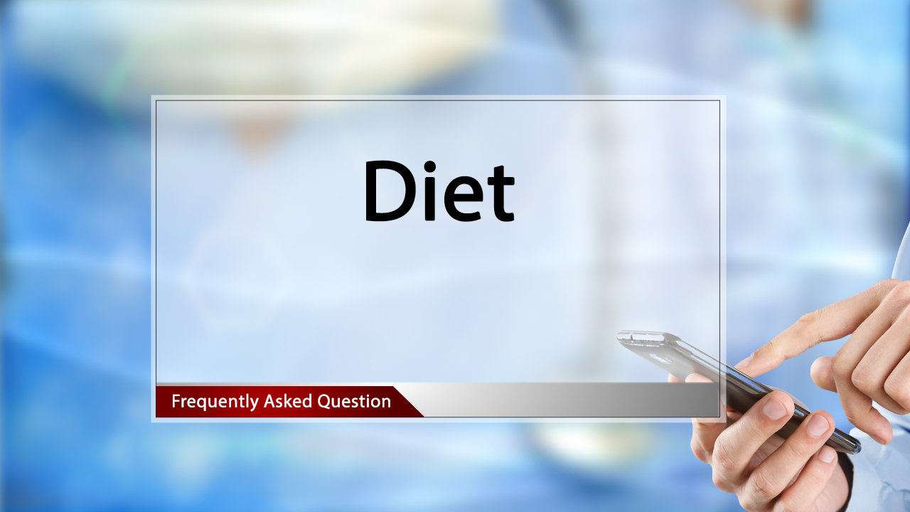FAQ Diet.mp4