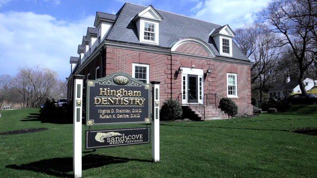 Hingham Dentistry