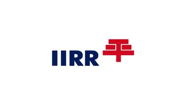 International Institute of Rural Reconstruction