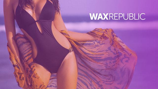 Wax Republic