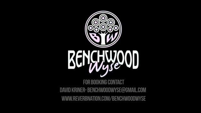 Benchwood Wyse Promo Video