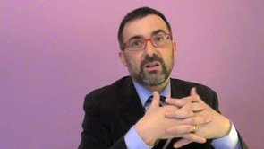 Micropolítica, amb Antoni-Gutiérrez Rubí