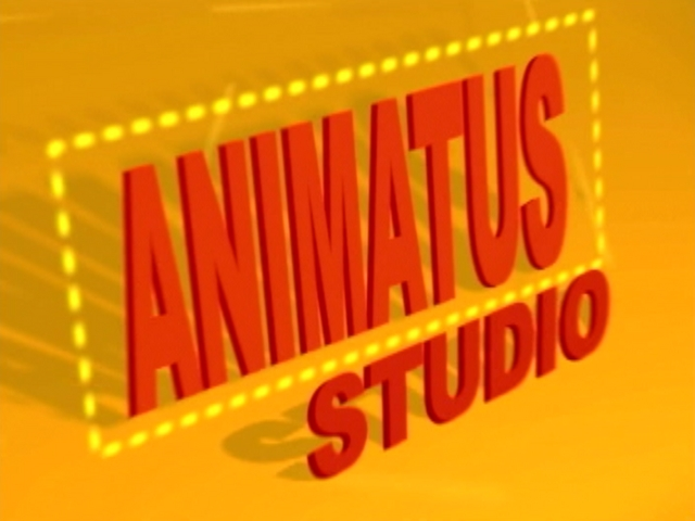 Animatus Reel: Quick Cuts