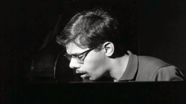 Chick Corea: Legendary Jazz Pianist