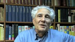 Hoceratinuotis, amb Joan Carreras i Martí