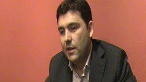 Parlant d'economia, amb Marc Vidal