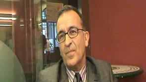 Economia i finances públiques, amb Joaquim Solé Vilanova