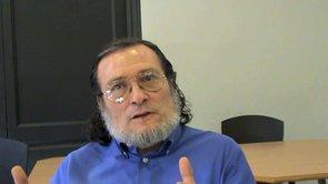 Crisis financera, amb Santiago Niño-Becerra