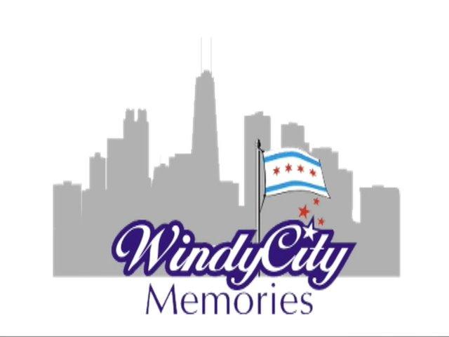Windy City Memories (TV)